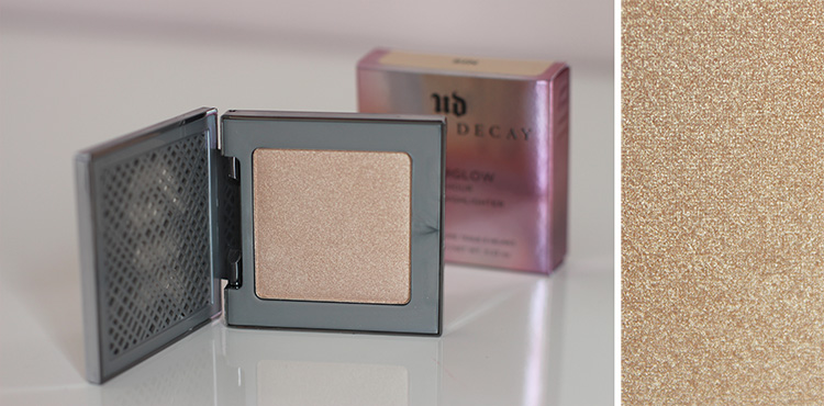 urban decay tiboudnez make up