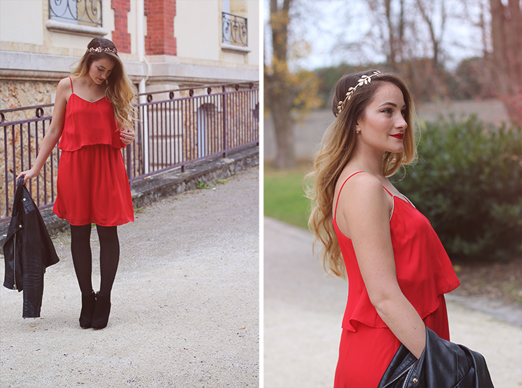 7-tiboudnez-blog-mode-showroomprive-party-irl-look-ootd