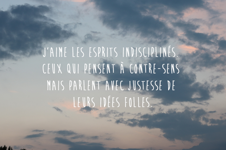tiboudnez-citation-quote-blog-humeur