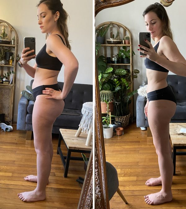 whole30-before-after-tiboudnez-profil